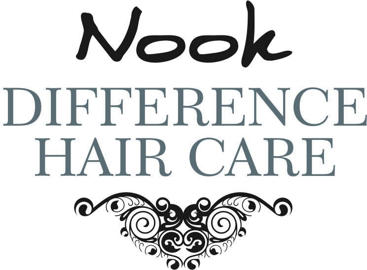 Nook Difference Hair Care