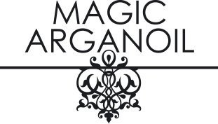 LOGO-NOOK_MAGIC-ARGANOIL.jpg