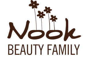 Logo_Beauty-Family-1-300x197.png