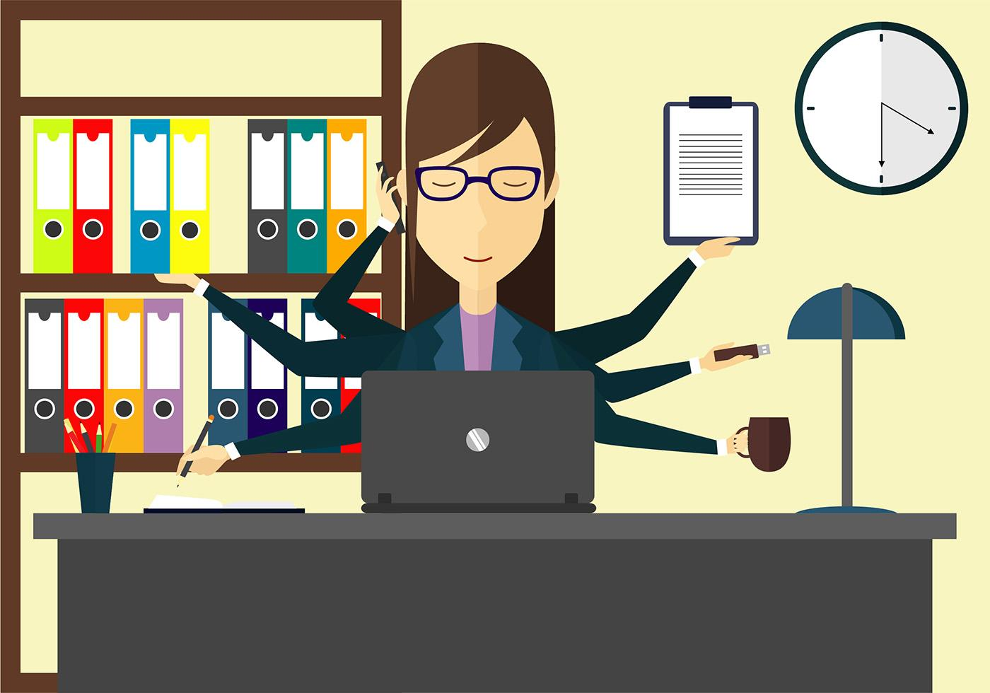 multi-tasking-woman-illustration-free-vector.jpg
